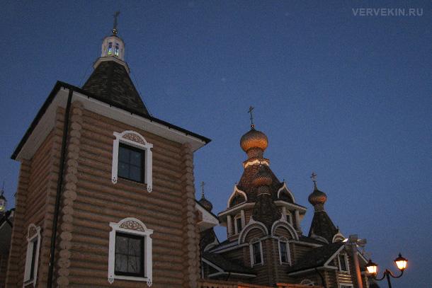 hram-vozneseniya-gospodnya-voronezh-09