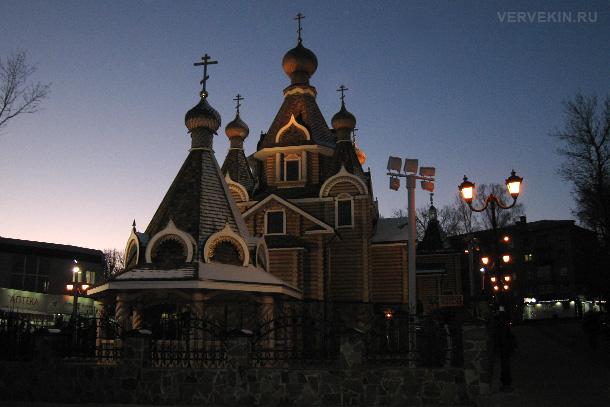 hram-vozneseniya-gospodnya-voronezh-11