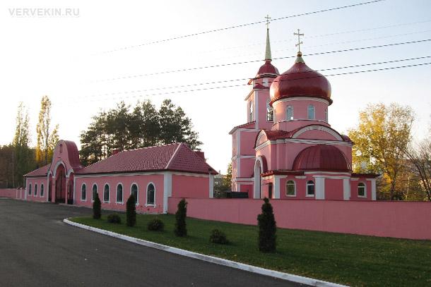 panteleimonovskaya-cerkov-voronezh-01