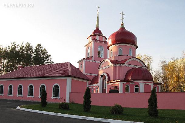 panteleimonovskaya-cerkov-voronezh-02