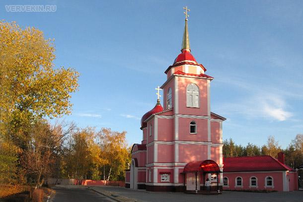 panteleimonovskaya-cerkov-voronezh-04