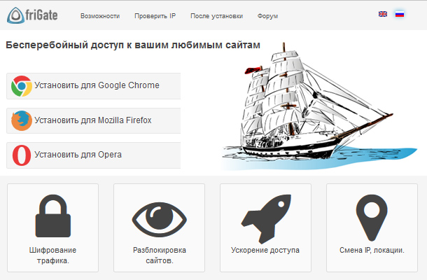 kak-zajti-na-zablokirovannyj-provajderom-sajt