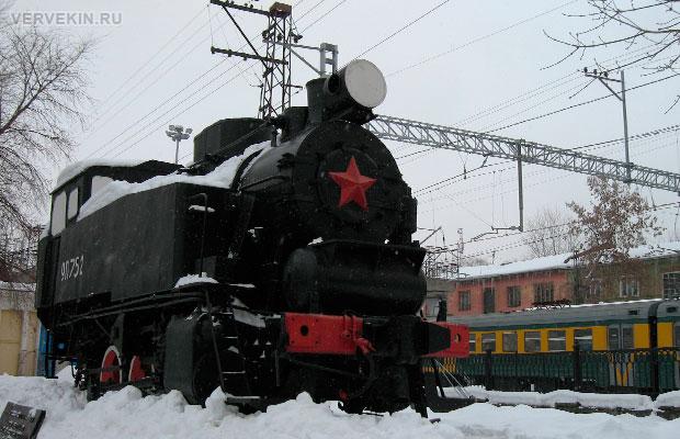 chto-posmotret-v-permi-03