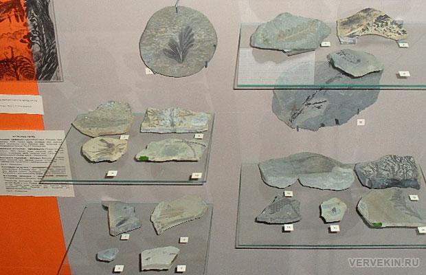 musej-permskih-drevnostej-19