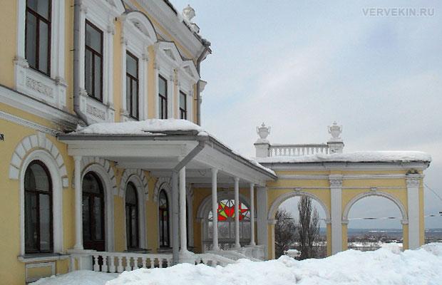 perm-kraevoj-muzej-hudozhestvennaya-galereya-02