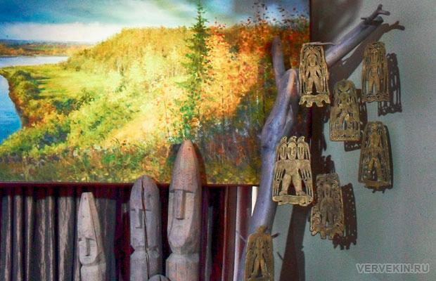 perm-kraevoj-muzej-hudozhestvennaya-galereya-06