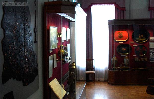 perm-kraevoj-muzej-hudozhestvennaya-galereya-09