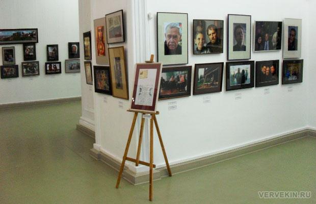 perm-kraevoj-muzej-hudozhestvennaya-galereya-18