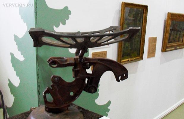 perm-kraevoj-muzej-hudozhestvennaya-galereya-19