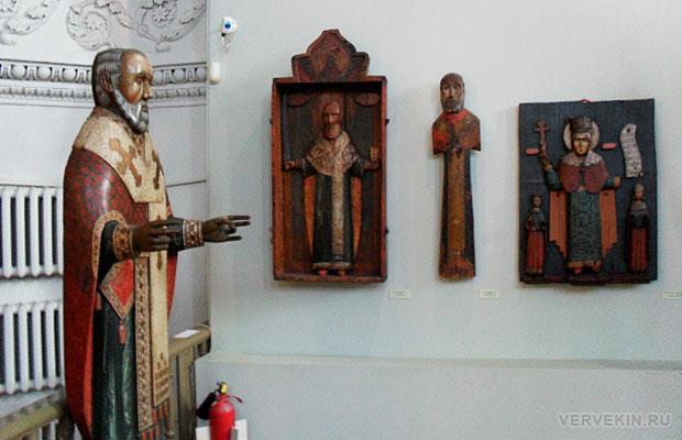 perm-kraevoj-muzej-hudozhestvennaya-galereya-25