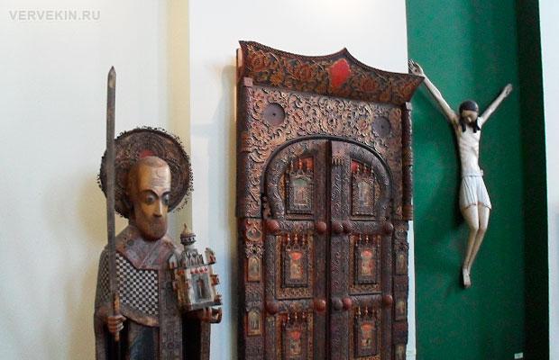 perm-kraevoj-muzej-hudozhestvennaya-galereya-26