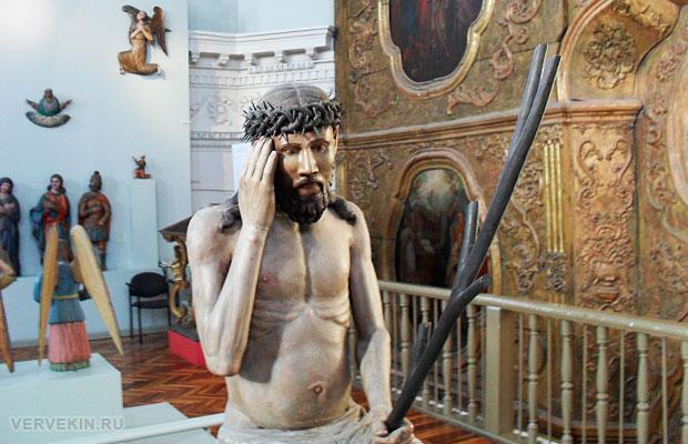 perm-kraevoj-muzej-hudozhestvennaya-galereya-27