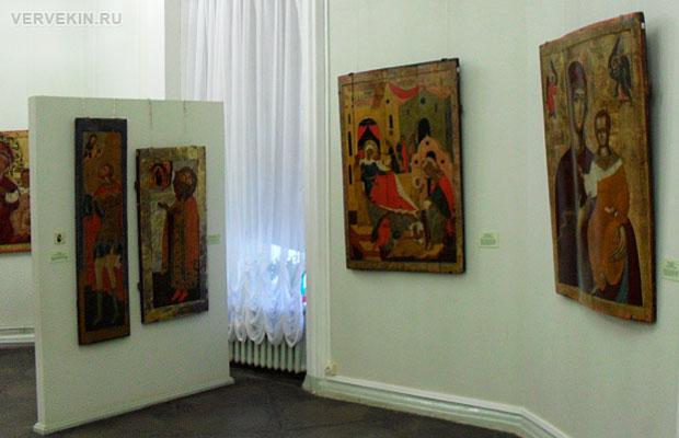 perm-kraevoj-muzej-hudozhestvennaya-galereya-35