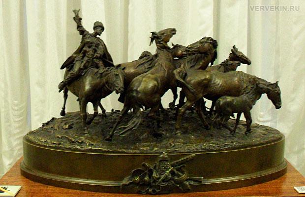 perm-kraevoj-muzej-hudozhestvennaya-galereya-37