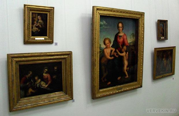 perm-kraevoj-muzej-hudozhestvennaya-galereya-39
