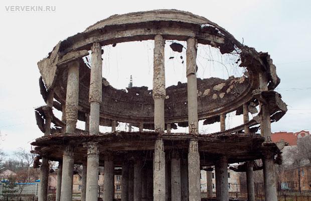 rotonda-pamytnik-voronezh-08