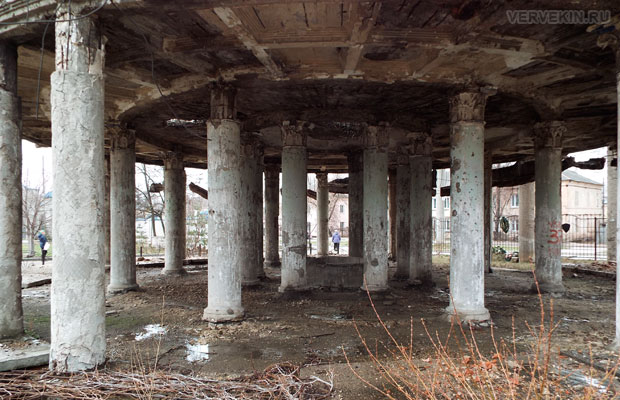 rotonda-pamytnik-voronezh-11