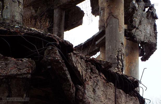 rotonda-pamytnik-voronezh-16