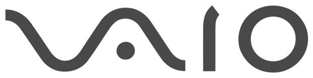 Скрытый смысл в логотипе VAIO