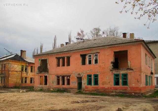 voronezh-ulica-leningradskaya-02