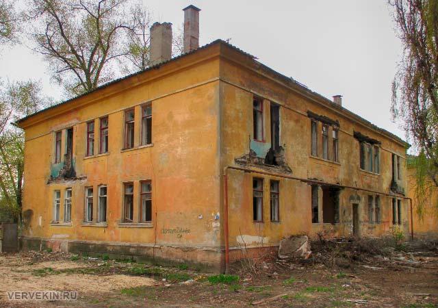 voronezh-ulica-leningradskaya-04