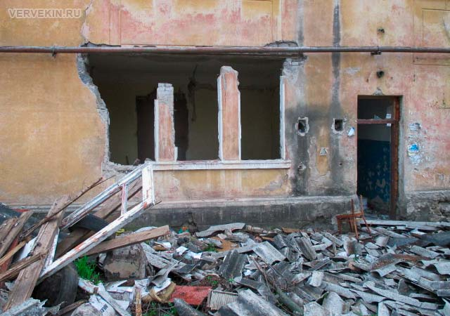 voronezh-ulica-leningradskaya-06