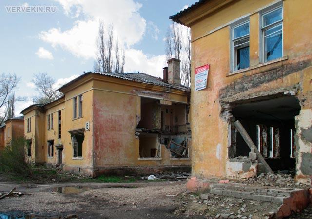 voronezh-ulica-leningradskaya-08