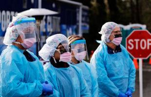 Боевой макароновирус: инструкция по применению